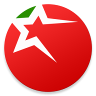 微星助手 V4.9 安卓版