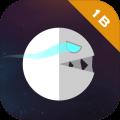 星际吃货 v1.0.0 安卓版