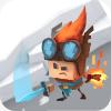 SnowBoyRun(雪地男孩奔跑) v1.0.0 安卓版