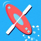 赛艇 v1.4.0 安卓版