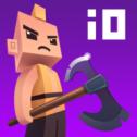 在线生存io v1.0.40 安卓版