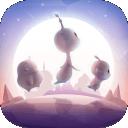 天空之岛传奇(Sky Island Saga) v1.1.2 安卓版