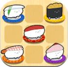 寿司一笔画 v1.0.0 安卓版