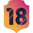 明星足球队 v1.5 安卓版