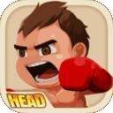 领袖拳击 v1.0.8 安卓版