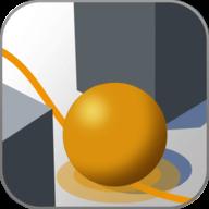 幸运滚球 v1.6.2 安卓版