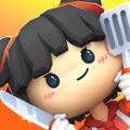 烹饪之战 v1.1.0 安卓版