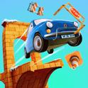 工程建设桥梁 v1.1.2 安卓版