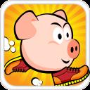 小猪回家 v35.0 安卓版