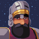 宇宙探索 v1.3.13 安卓版