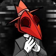 戴面具的男人 v1.0.5 安卓版