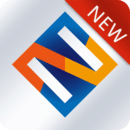 神硕微营销 V6.1.0.0 官方版