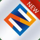 神碩微營銷 V6.1.0.0 官方版