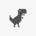 史蒂夫该跳跃恐龙 V9.0 苹果版