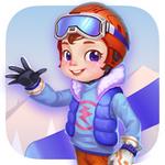 极限滑雪 V1.1.1 苹果版