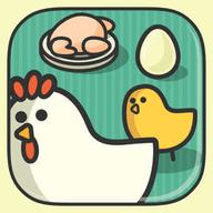 鸡工场 v1.1.0 安卓版