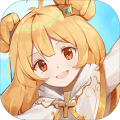 魔界王物语 v1.0.4 安卓版
