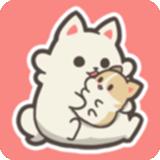 成长小狗 v2.0.5 安卓版