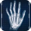 真实X射线模拟 v1.1 安卓版