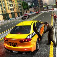 出租車接客 v1.0.5 安卓版