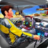 极限公路赛车 v1.0.3 安卓版