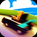 像素飞车 v1.1.2 安卓版