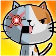 貓咪星球便便 v1.1.6 安卓版