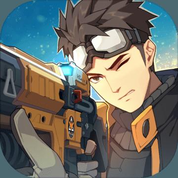 王牌战士 V1.0.0.48 安卓版