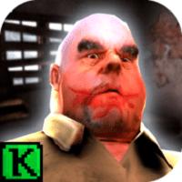奇怪的肉先生 v1.4.0 安卓版