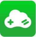 格來云游戲svip破解版 V2.4.4 安卓版