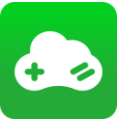 格來雲游戲 V2.3.8 無限g幣版