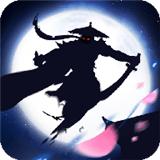 絕影江湖 v3.9.0 安卓版