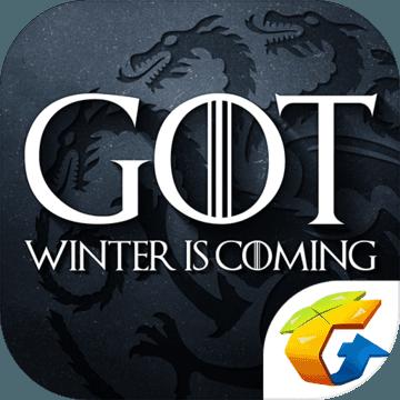 权力的游戏凛冬将至 九游版