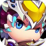 希亞之光 v5.0.1 安卓版