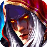 暗影魔城 v2.7.0 安卓版