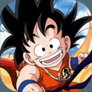 龙珠最强之战 V1.266.0.0 安卓版