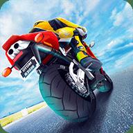 传奇摩托车骑手 v1.0.2 安卓版
