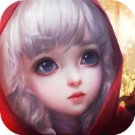 小红帽 V1.0.5 果盘版