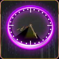 時鐘跳轉 v1.0 安卓版