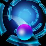 扭曲隧道挑戰 v1.1 安卓版