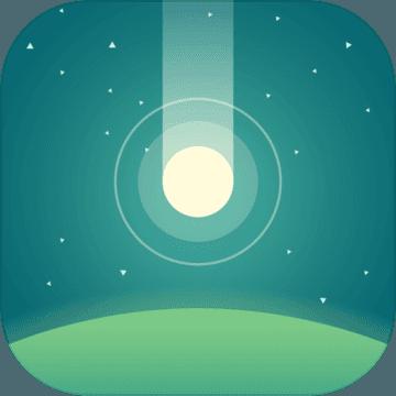Kreator星季 v1.0 安卓版