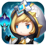 精靈奇兵 v0.0.9.6 安卓版