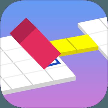 迷你滾動方塊的世界 v1.0.0 安卓版