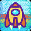 蠟筆射手 v1.0.8 安卓版