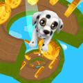 小狗跳躍者 v1.0 安卓版