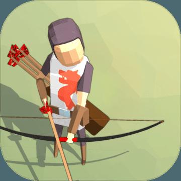 最後的弓箭手 v1.0.0 安卓版