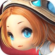 光明勇士 V1.0.108.97056 果盘版