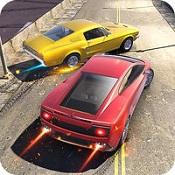 高速赛车 V7.0 苹果版