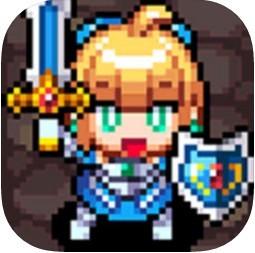 女巫迷宫 v1.3.3 安卓版