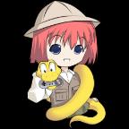 樱花之灵 v1.0 安卓版